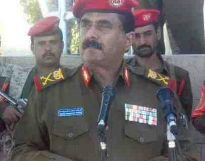 عاجل: فرار الضابط الذي باع شبوة مع محافظها المعين من الحوثي