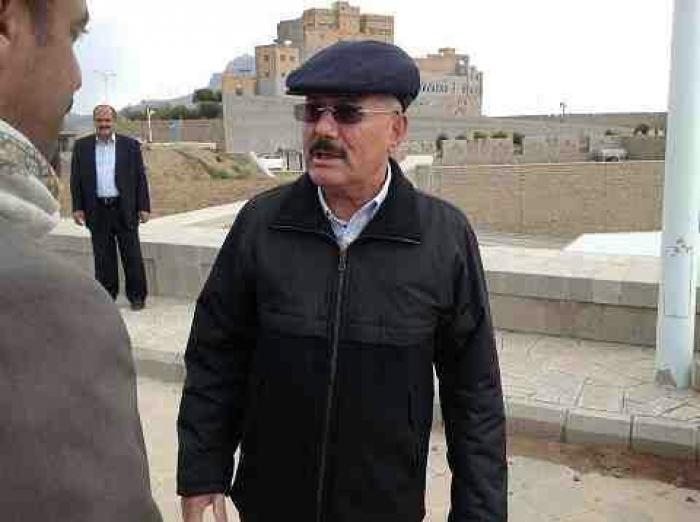 الحوثيون ينقلبون على صالح ويكشفون ملفات خطيرة