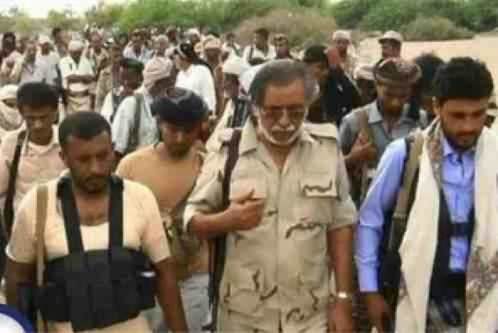 نائب رئيس مجلس النواب اليمني يروي قصة الكمين الذي تعرض له في ابين