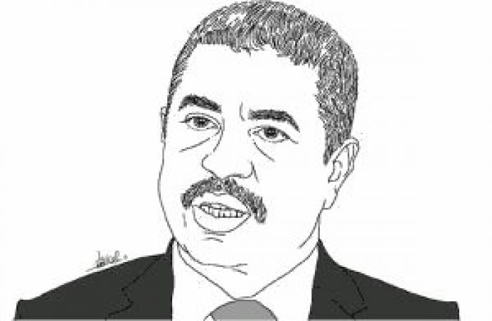 بحاح يفجر )مفاجأة( تصيب انصار صالح والحوثي باليأس والذهول