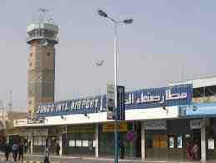 ايران تخطط لخلط الاوراق في اليمن