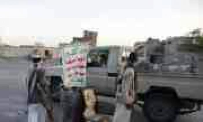 الحوثي يصدر قرارات تعيين جديدة .. الاسماء