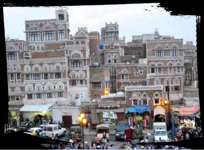مستشار الرئيس هادي يكشف عن تحضيرات مكثفة لتحرير  العاصمة