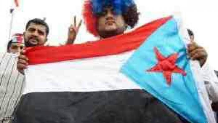 رسالة اماراتية تصدم الجنوبيين
