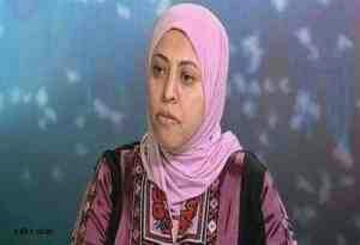 الوزير نادية السقاف: عدن عاصمة اليمن .. والانضمام لمجلس التعاون