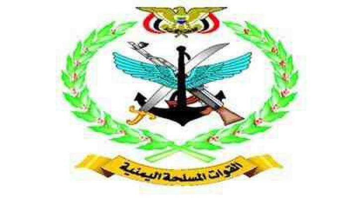 إحراق آليتين ودبابة سعودية في قصف موقع الرمضة السعودي في جيزان