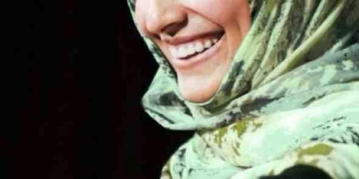 الناشطة كرمان تزف بشرى لليمنيين قبيل عيد الأضحى المبارك