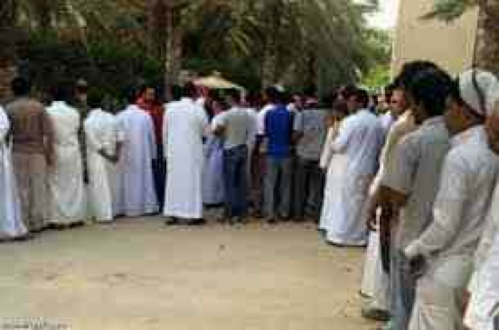 السعودية تبشر بتدابير جديدة لليمنيين