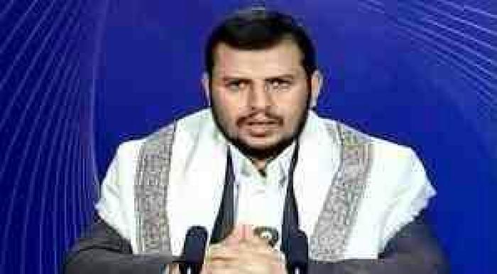 رسمياً.. الحوثي يعترف بضياع صحن الجن