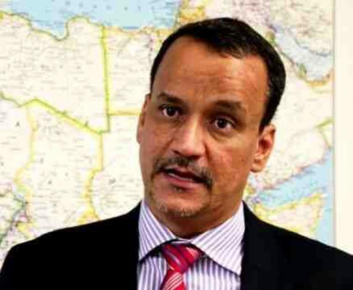 تعرف على أسباب رفض الحكومة اليمنية مبادرة ولد الشيخ الجديدة … وماهي المبادرة الجديدة