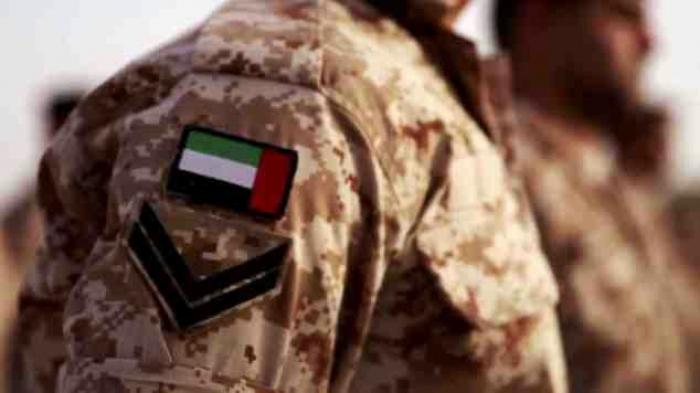 تفاصيل الانقلاب الاماراتي على حزب الاصلاح ؟!