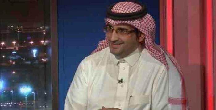 محلل سعودي يفتح النار على المقدشي .. ويؤكد : لن تتحرر الشمال وهو في منصبه؟!