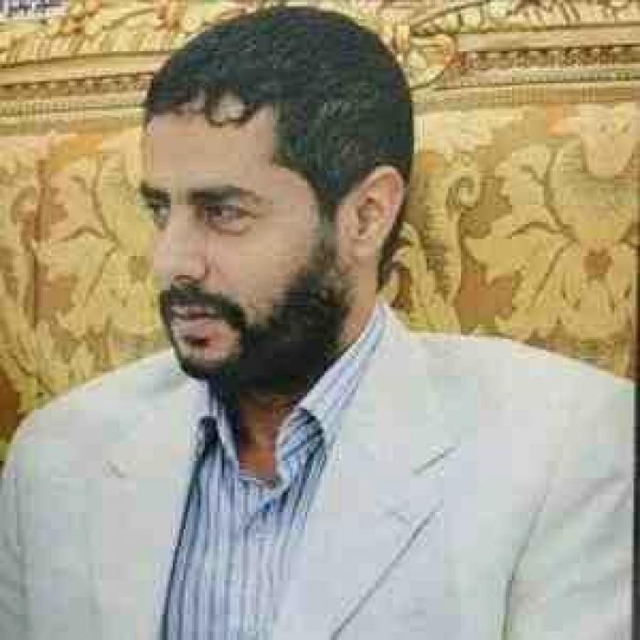 محمد البخيتي يكشف السبب الحقيقي لتاخر عودة هادي وبحاح الى عدن