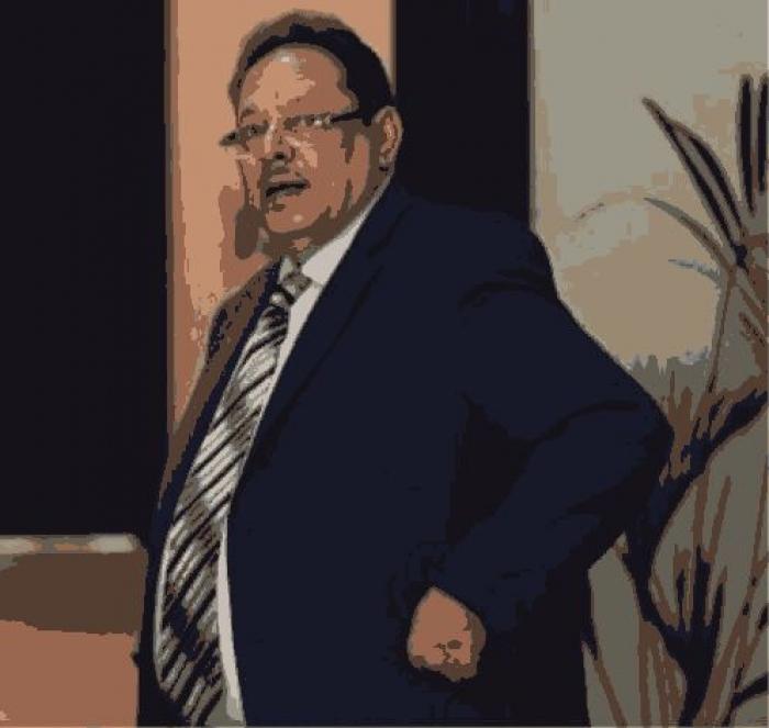 صحيفة البيان: الحوثي وافق على الاقاليم وطالب بحجة .. وناصر متمسك
