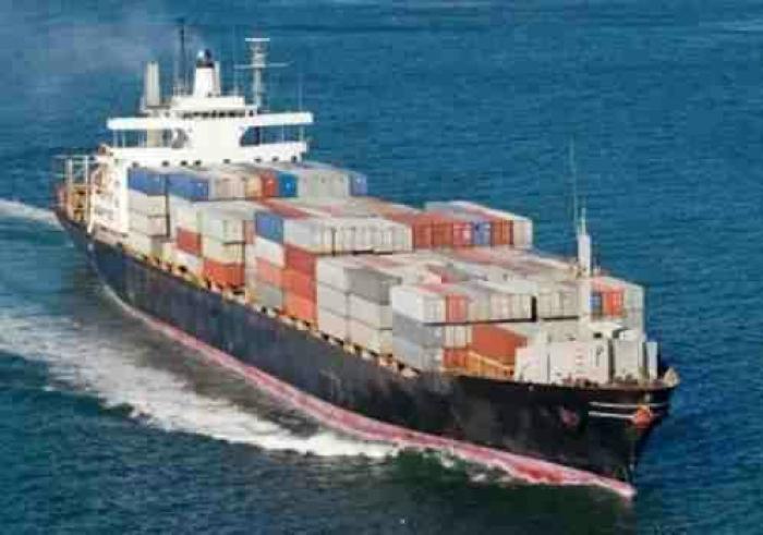 خبراء أمميون لتفتيش السفن المتجهة الى اليمن