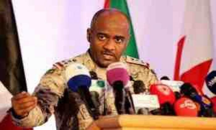 العميد أحمد عسيري يكشف لأول مرة بعض أسرار معركة صنعاء الحاسمة