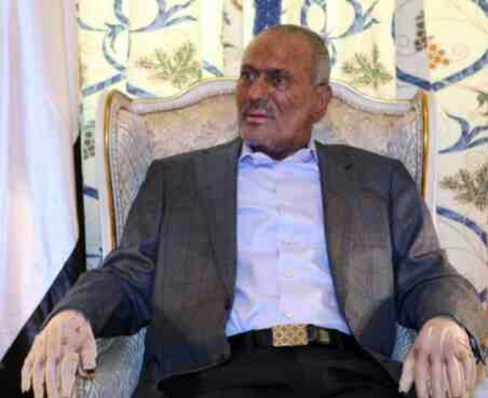 مؤتمر عفاش يضع شرطاً معقداً للمشاركة في حكومة الحوثي المنتظرة