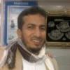 علي الأحمدي