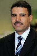 يا هادي طال الغياب!