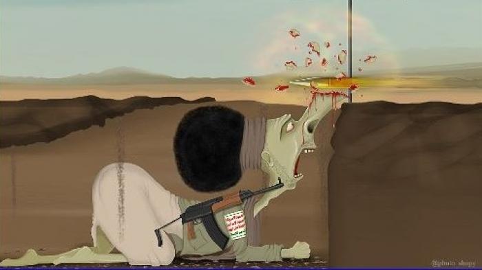 عاجل ..دقت ساعة الصفر و الاعلان عن بدء معركة تحرير صنعاء والمقاومة الشعبية تسيطر على أول المواقع في العاصمة