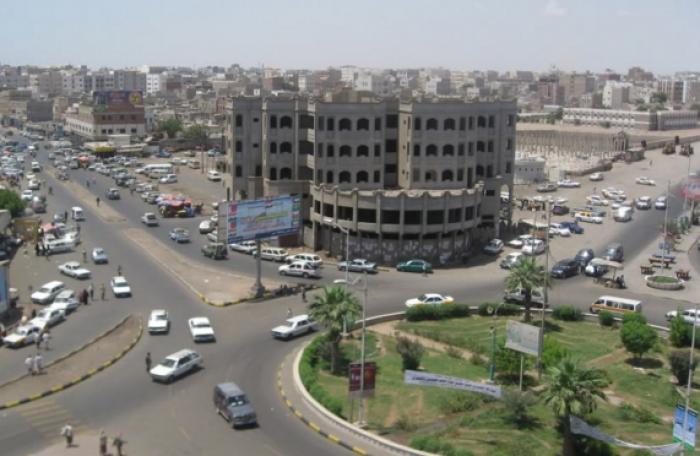 10 حقائق تأريخية عن عدن