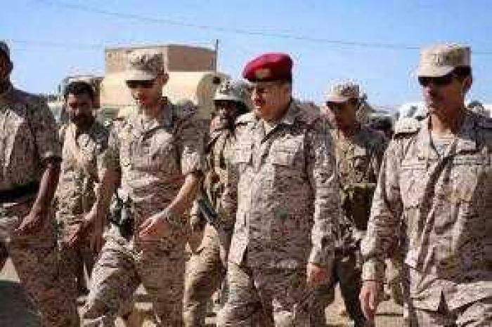 اليمن.. الحوثيون ينتقمون من المقدشي