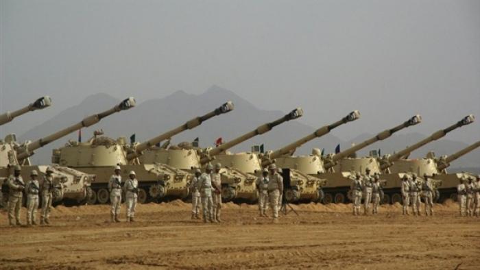 المقاومة الجنوبية تقرر المشاركة في حرب تحرير بيحان