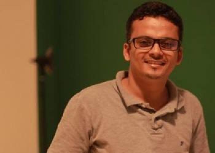 القباطي يكلف عدنان نائباً لرئيس قناة عدن