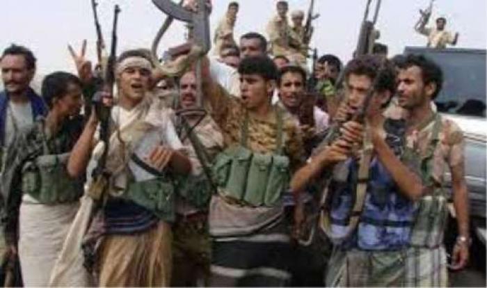 عاجل..الحكومة تعلن تجديد هدنة وقف إطلاق النار 7 أيام