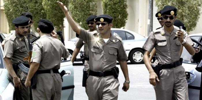 السعودية.. أغرب وفاة ليمنيين تثير حيرة شرطة جدة (صورة)