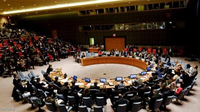 ولد الشيخ: الوضع الإنساني يتفاقم في اليمن