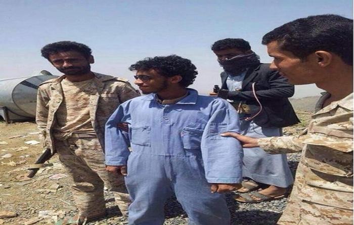 الحوثيون .. مسيرة قتل وتشريد ..كذب ونفاق.. اشهر كذبات الحوثيين التاريخية