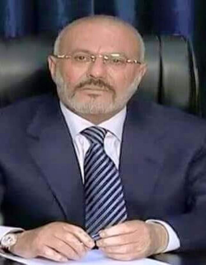 صالح يحاول جاهدا دفع المعارك بعيدا عن العاصمة .. باجراءات عسكرية على الارض
