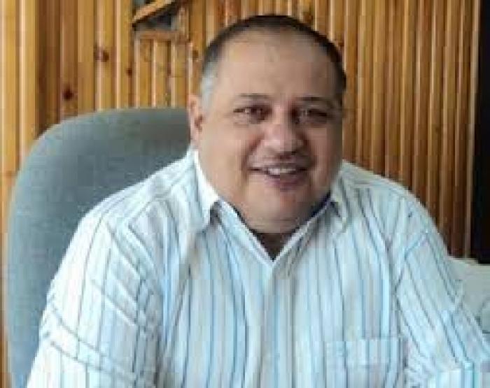 عدن: مديرعام مديرية البريقة يتعرض لمحاولة إغتيال