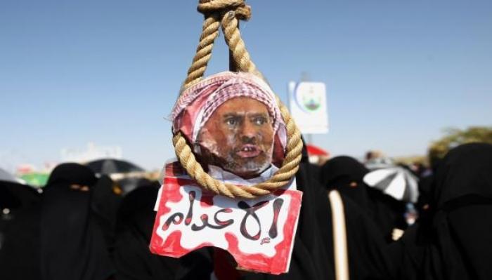 أنباء تتحدث عن اعتقال «المخلوع صالح» في صنعاء