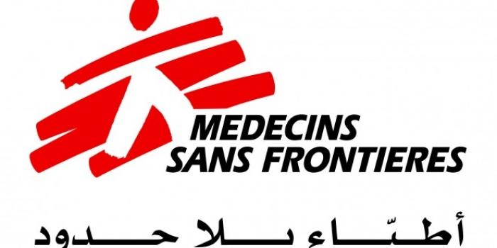 أطباء بلا حدود تكشف حقيقة حصار الحوثي لمدينة تعز