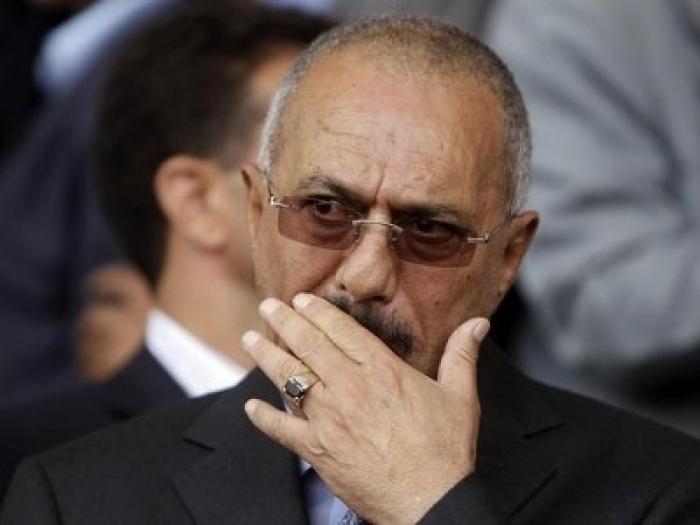 مصرع علي عبدالله صالح.. نبأ تؤكده رغبة اليمنيين