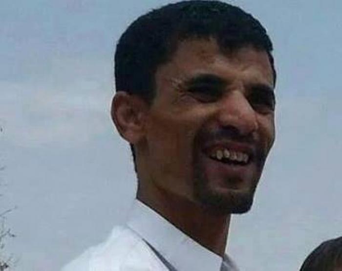 """قناة سعودية تكشف اسم شقيق المتمرد """" ابو علي الحاكم """" الذي قتل اليوم"""