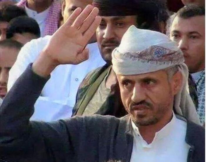 ماذا قال الشيخ المخلافي عن مغادرته اليمن الى السعودية ؟!