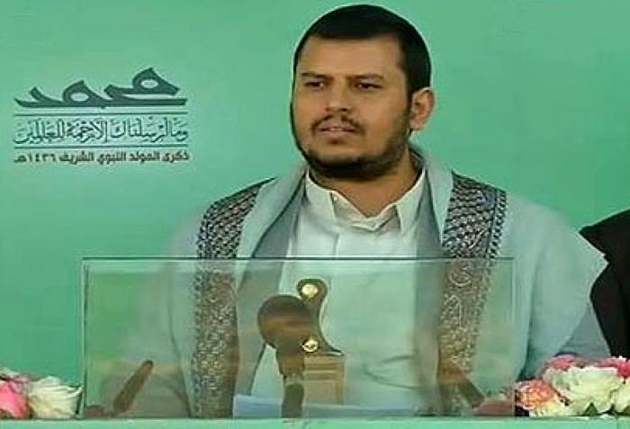 هل تتساقط رهانات الحوثي العسكرية والسياسية؟