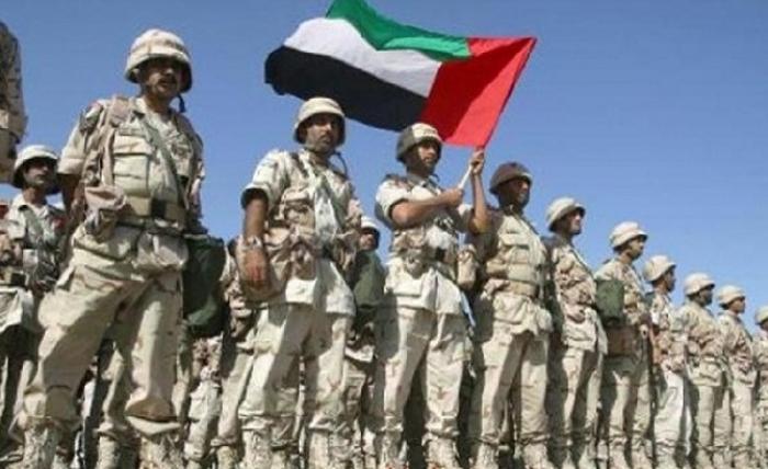 موقع عالمي : حان الوقت للإمارات التحالف مع «الإصلاح» لإنهاء حرب اليمن خلال أسابيع