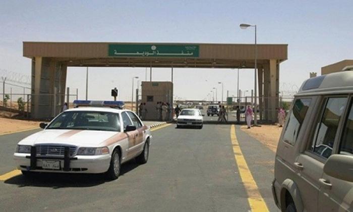 بعد أن اختبى في اليمن.. القبض على قاتل مدير مصرف بالسعودية قبل 37 عاماً
