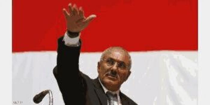 الخلاف مع الحوثي يدفع المخلوع للاستنجاد بالقاعدة