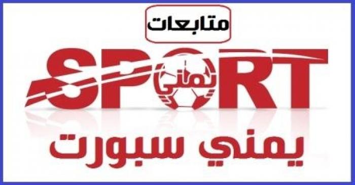 عاجل : المقاومة والجيش الوطني يسيطران على جبل ريحانة في الجوف ويقتربان من حسم معركة اللواء115