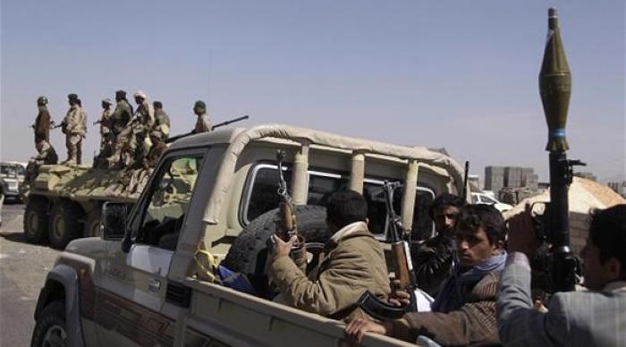 بالاسم: جماعة الحوثي تفقد أحد كبار قياداتها المؤسسة للحركة في اليمن