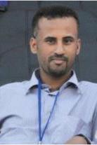 اسود الرافدين شرفتم العرب امام منتخب بدون هوية