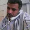 احمد بوصالح