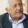 د.ياسين سعيد نعمان