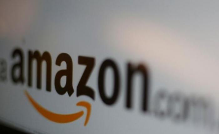 متسوقو العطلات في أمريكا ينفقون 108 مليارات دولار على المشتريات عبر الإنترنت