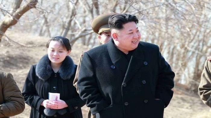 ماذا تعرف عن شقيقة زعيم كوريا الشمالية؟ >> صور